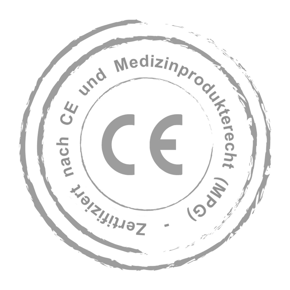 CE-Stempel_2