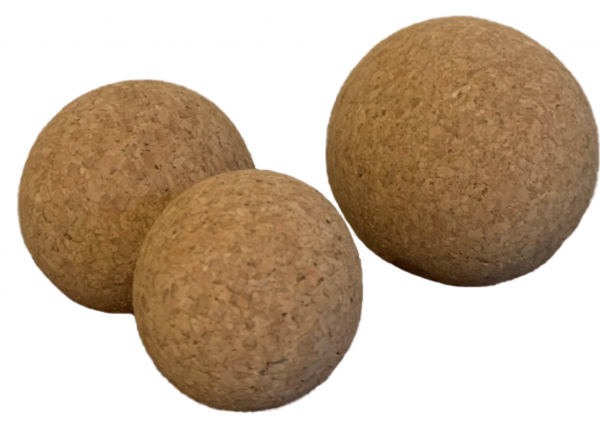 Korkball
