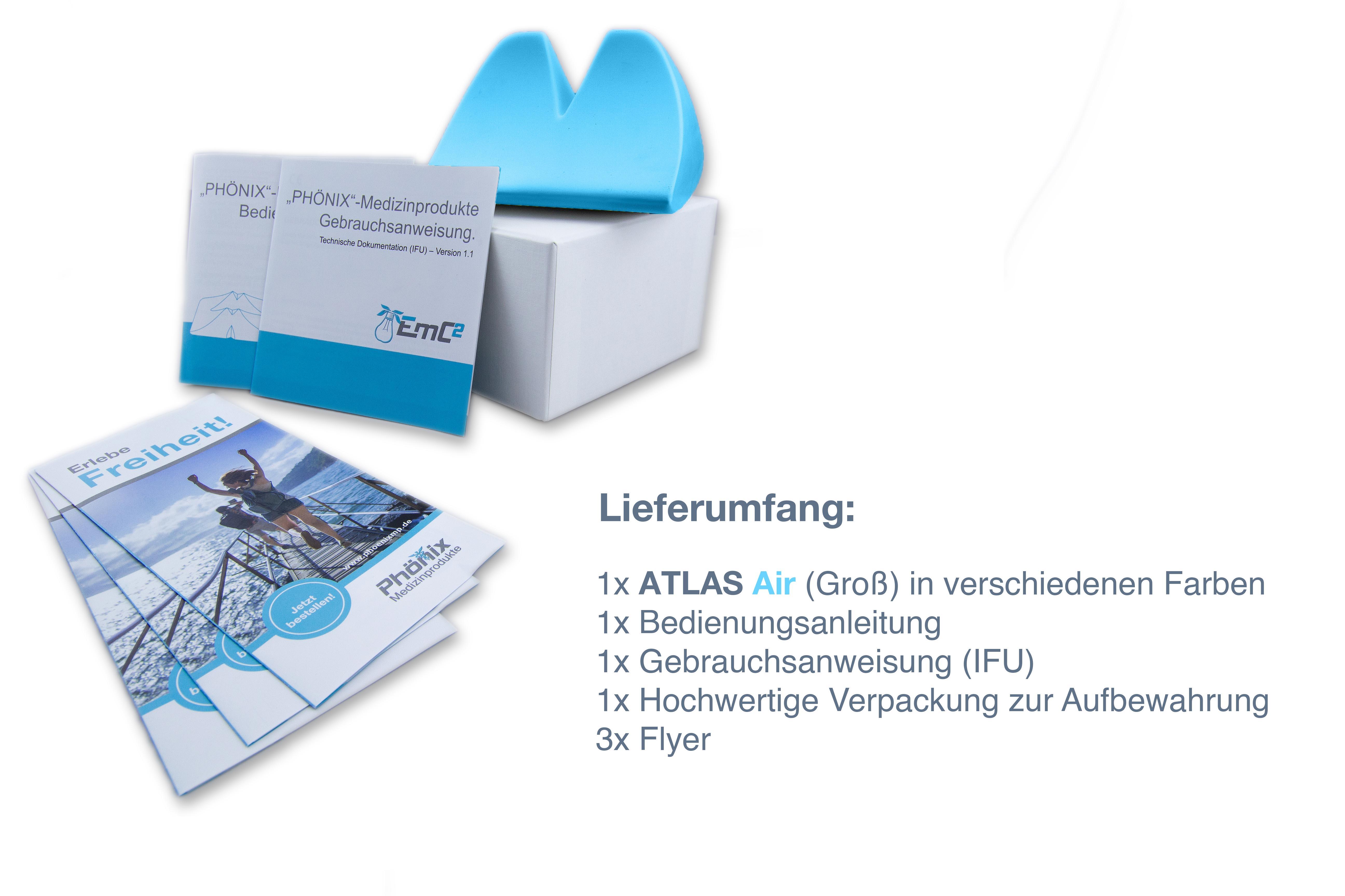 lieferumfang-atlas-air-neu