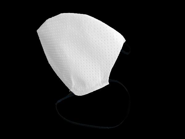 PHÖNIX-Behelfsmaske Secure Pro