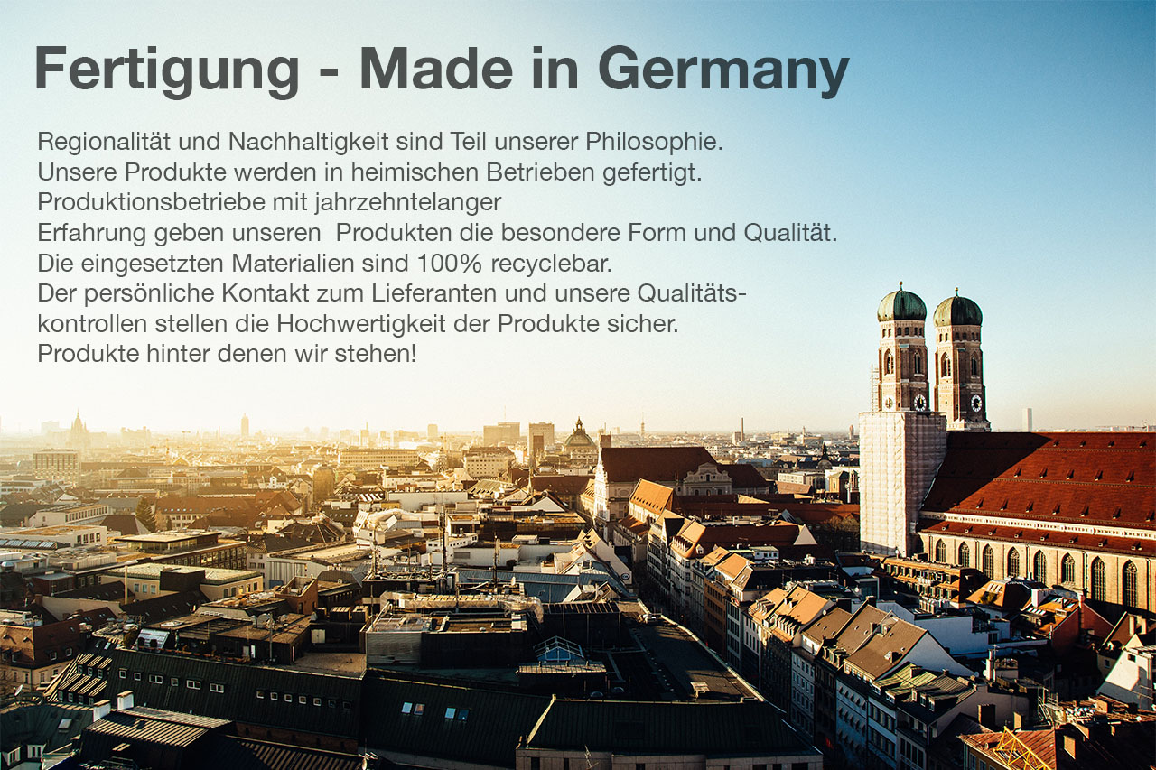 made-in-germany-neu